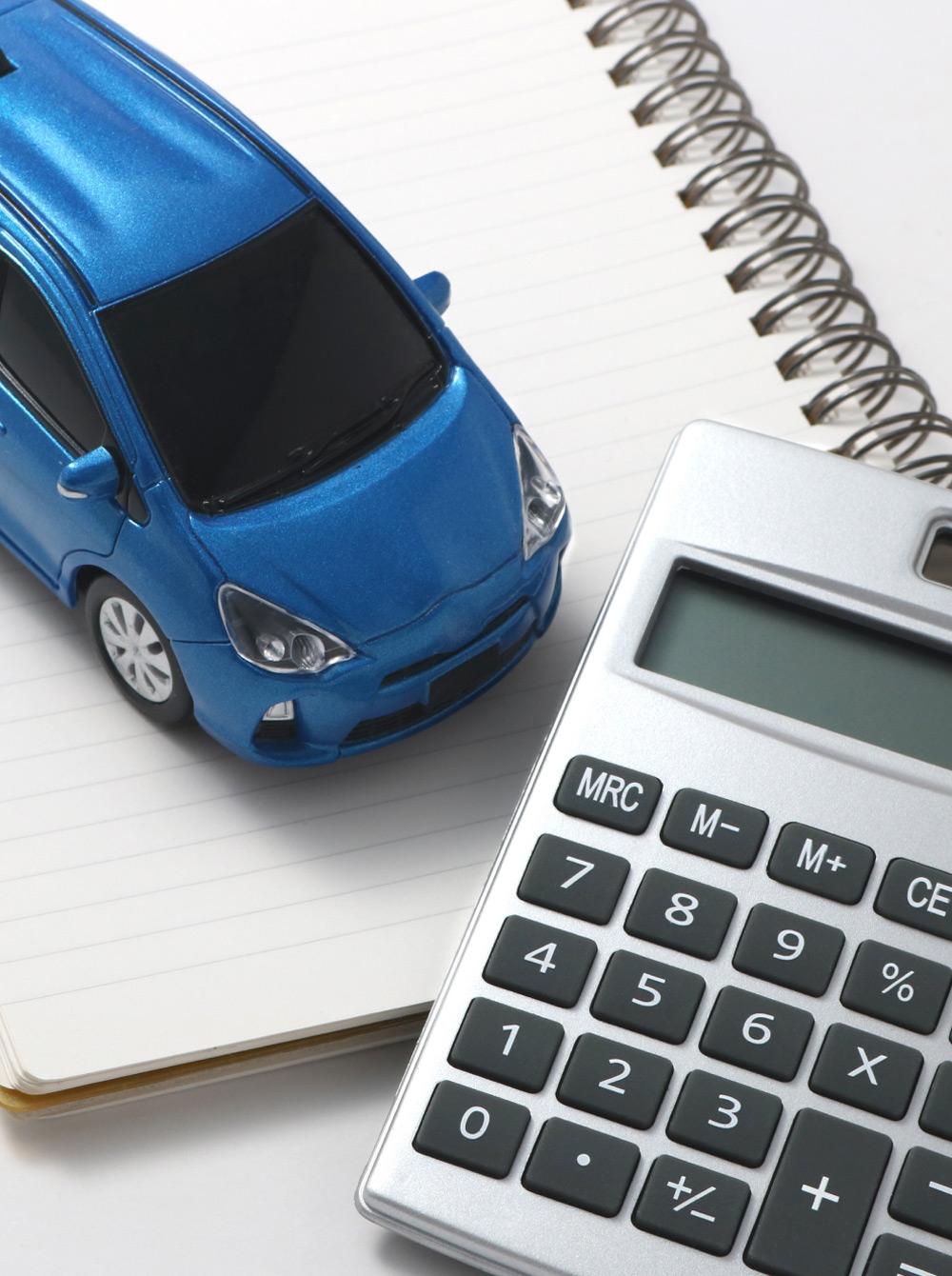 Coe Loan Calculator Moneymax Leasing