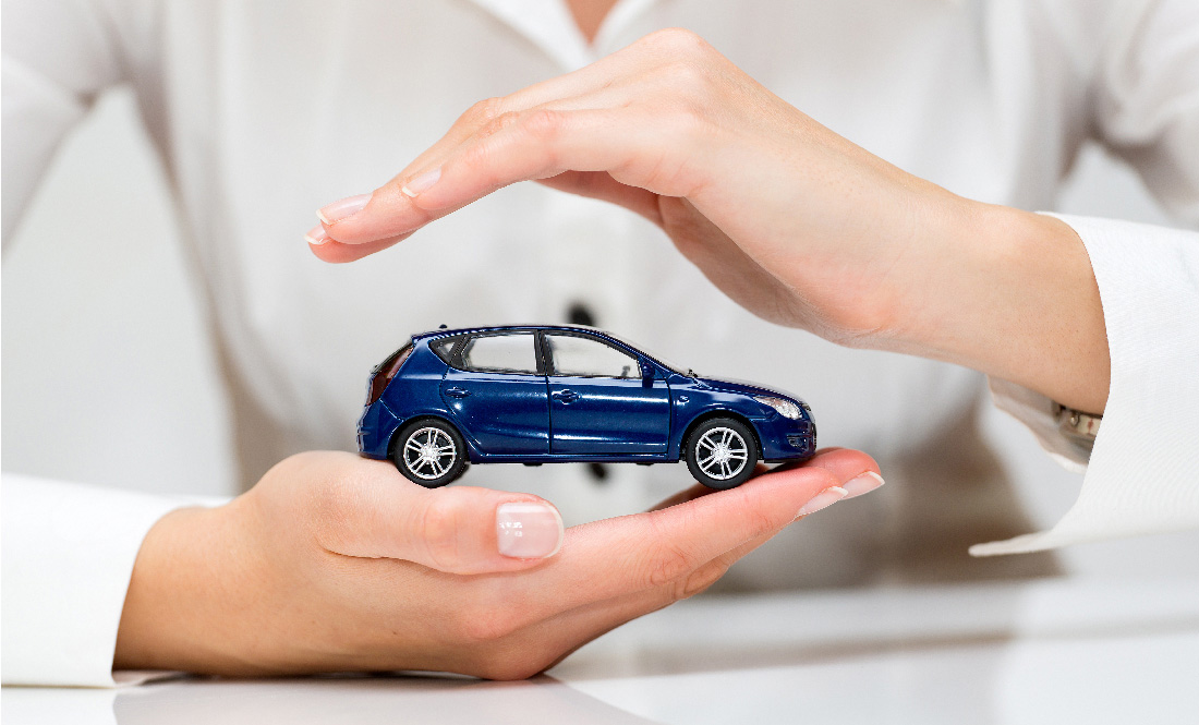 MoneyMax Leasing Motor Insurance